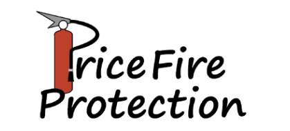 Thank you for choosing Price Fire Protection!